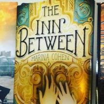 The Inn Between