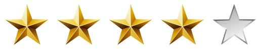 4 stars.jpg