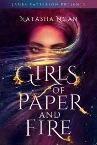 girls of paper