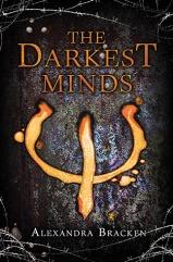 darkest mind
