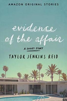 evidence affair