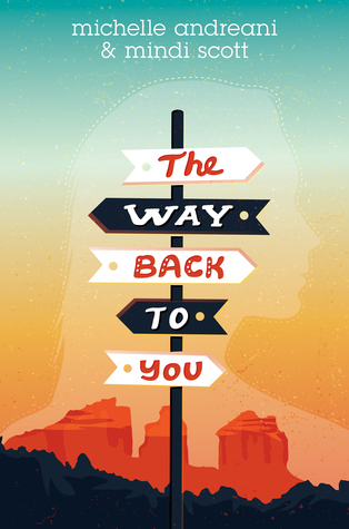way back to you