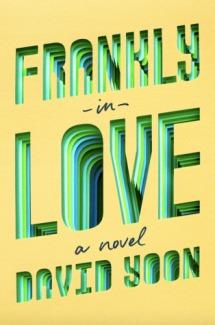 frakly in love