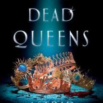 4 dead queens