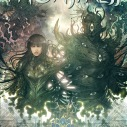 monstress vol 3