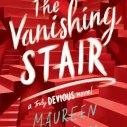 vanishing stari