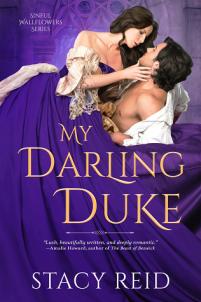 my darling duke.jpg